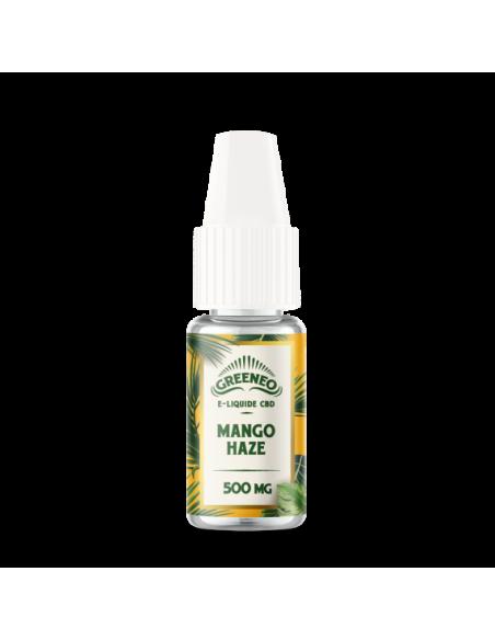 NEW YORK COOKIES Fleur de CBD